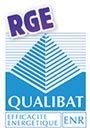 logo-qualibat-rge-90x132