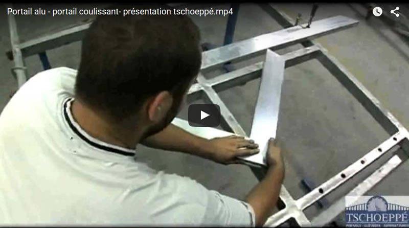 fabrication-portails-tschoeppe-800x446