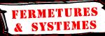logo-fermetures-et-systemes-170x52