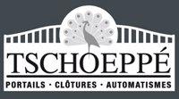 logo-tschoeppe-200x111