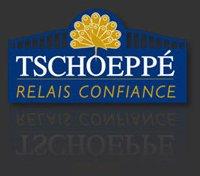 relais-confiance-tschoeppe-200x176