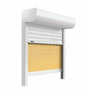 visio-store-vertical